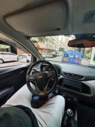 Título do anúncio: Carro prisma