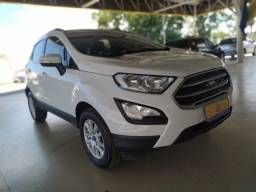 Ford Ecosport 1.5 TI-VCT FLEX SE MANUAL 4P