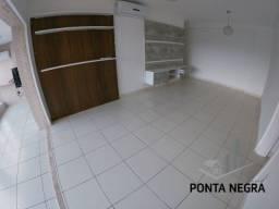 Reserva das Águas 4 quartos (2suítes e 2 semi-suítes), 2 vg de garagem, 145m2 Ponta Negra.