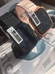 PROMOÇÃO Smartwatch Colmi P8