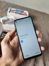 Samsung Galaxy a11 64gb aceito trocas