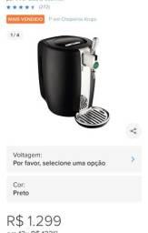 Título do anúncio: Chopeira Heineken