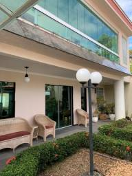 Título do anúncio: Jardim Camburi - Belíssima casa duplex, 4 suítes, sol da manhã.