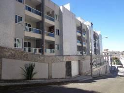 Título do anúncio: Cobertura com 120 m² sendo 2/4 suíte terraço grande e gar em Paineiras