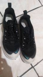 Sapato Nike, modelo airmax