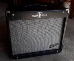 Amplificador para baixo Staner BX200