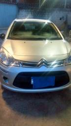 Citroenc3 origine 2014 ,57000 km financia