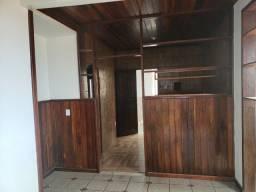 Alugo Casa Boca do Rio