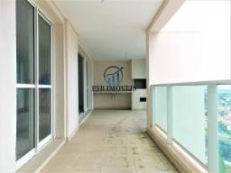 Título do anúncio: Vendo Apartamento no Ecoville R$1.241.000,00