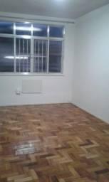 Título do anúncio: Apartamento de 02 quartos no Andarai