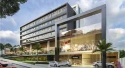 Apartamento 35m2 - Bairro Buritis (em Construção)
