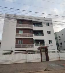Título do anúncio: Apartamento com 02 Quartos no Bessa