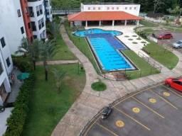 Título do anúncio: Apartamento 3/4 em Condomínio em Ananindeua, veja