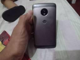 Motorola moto g 5
