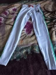Título do anúncio: Vendo uniforme now united one love( Novo )