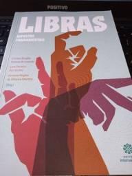 Livro Libras: Aspectos Fundamentais