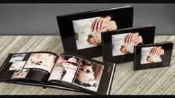 Título do anúncio: Book fotográfico