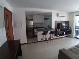 Título do anúncio: Apartamento para venda possui 45m² com 1 quarto em Itaigara - Salvador - BA