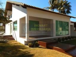Casa colonial alto padrão com 3 quartos a venda