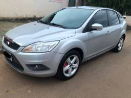 FORD FOCUS 1.6 ES HATCH 2012