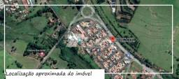 Título do anúncio: Apartamento à venda com 2 dormitórios em Estância dorigo, Adamantina cod:c5a1504af40