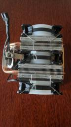 Cooler para processador