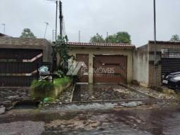Título do anúncio: Casa à venda com 1 dormitórios em Pirapora, Castanhal cod:cef39474ae5