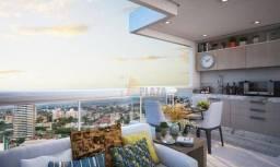 Título do anúncio: Praia Grande - Apartamento Padrão - Mirim