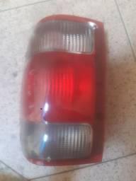Lanterna Da Ford Rager 1998 a 2004
