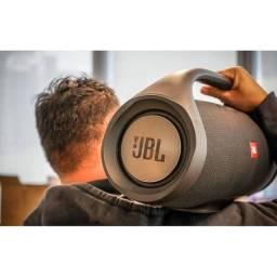 Título do anúncio: Consertos em caixas de som