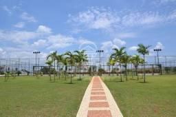 Excelente terreno/área em condomínio de alto padrão na Zona Sul de Uberlândia/MG