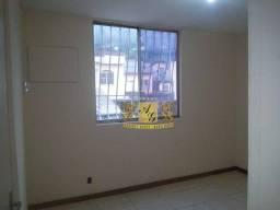 Título do anúncio: Apartamento com 2 dormitórios para alugar, 110 m² por R$ 1.300,00/mês - Santa Rosa - Niter