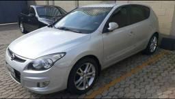 I30 Prata 2011/2012 2.0 16V 145cv