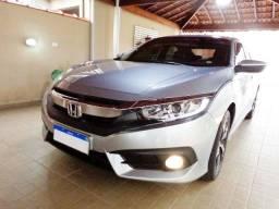 Título do anúncio: Honda Civic em Ótima Conservação