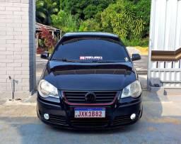 Título do anúncio: Polo sedan 2008