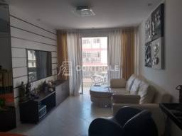 (AN) Apartamento Semi-mobiliado localizado no bairro Balneário do Estreito/Florianópolis.