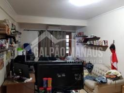 Casa - 4 quartos - Condomínio Rio de Janeiro - Adrianópolis - CAL12