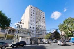 Título do anúncio: Apartamento com 3 dormitórios à venda, 145 m² por R$ 600.000 - Aclimação - São Paulo/SP