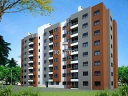 Título do anúncio: Apartamento 2 dormitórios com suíte