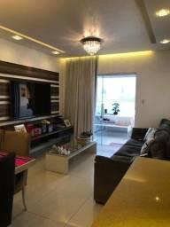 Título do anúncio: Cobertura belíssima 4 quartos em Pernambués - Salvador - BA