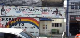 Título do anúncio: Imóvel comercial para aluguel e venda com 300 metros quadrados com 7 quartos