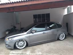 Ford focus ano 2011