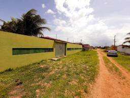 Título do anúncio: Casa 3 quartos na Praia da Redinha Nova