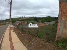Título do anúncio: Terreno à venda em Olarias, Ponta grossa cod:02950.9833