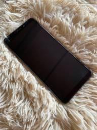 Samsung a9 128 GB