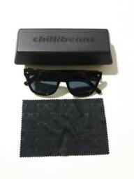 Título do anúncio: Óculos chillibeans feminino original