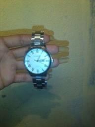Relógio cuema