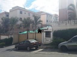 Título do anúncio: Apartamento para alugar com 2 dormitórios em Sapucaias i, Contagem cod:92876