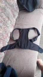 Vendo cinta pra corrigir a postura