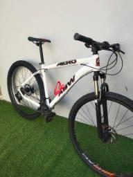 Título do anúncio: Bike Bicicleta Aro 29 Promoção